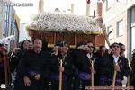 El Santo Sepulcro - Foto 33