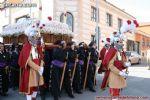 El Santo Sepulcro - Foto 38