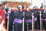 El Santo Sepulcro - Foto 39
