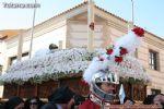 El Santo Sepulcro - Foto 40