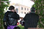 El Santo Sepulcro - Foto 42