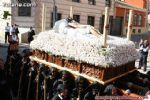 El Santo Sepulcro - Foto 44