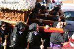 El Santo Sepulcro - Foto 47