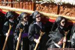 El Santo Sepulcro - Foto 48