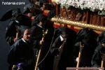 El Santo Sepulcro - Foto 49