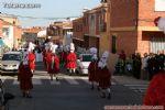 El Santo Sepulcro - Foto 50