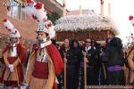 El Santo Sepulcro - Foto 51