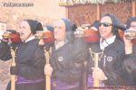 El Santo Sepulcro - Foto 52
