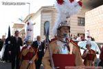 El Santo Sepulcro - Foto 60