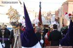 El Santo Sepulcro - Foto 63