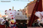El Santo Sepulcro - Foto 64