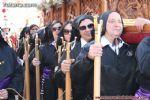 El Santo Sepulcro - Foto 66