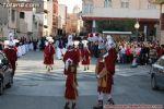 El Santo Sepulcro - Foto 74