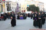 El Santo Sepulcro - Foto 84