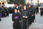 El Santo Sepulcro - Foto 85