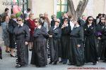 El Santo Sepulcro - Foto 90