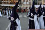 El Santo Sepulcro - Foto 97