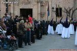 El Santo Sepulcro - Foto 98