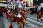 El Santo Sepulcro - Foto 101