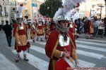 El Santo Sepulcro - Foto 103