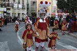 El Santo Sepulcro - Foto 104