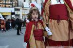 El Santo Sepulcro - Foto 105