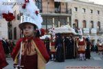 El Santo Sepulcro - Foto 112