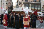 El Santo Sepulcro - Foto 113