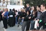 El Santo Sepulcro - Foto 114