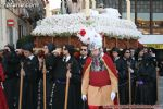 El Santo Sepulcro - Foto 115