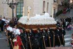 El Santo Sepulcro - Foto 116