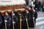 El Santo Sepulcro - Foto 117