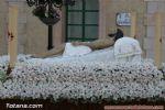 El Santo Sepulcro - Foto 118