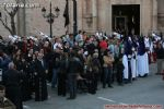 El Santo Sepulcro - Foto 120