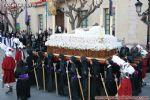 El Santo Sepulcro - Foto 121