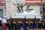 El Santo Sepulcro - Foto 124