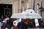 El Santo Sepulcro - Foto 125