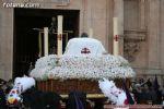 El Santo Sepulcro - Foto 126