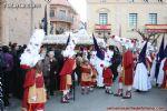 El Santo Sepulcro - Foto 129