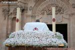 El Santo Sepulcro - Foto 132