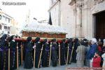 El Santo Sepulcro - Foto 133