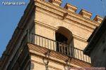 El Santo Sepulcro - Foto 137