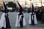 El Santo Sepulcro - Foto 139
