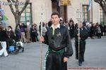El Santo Sepulcro - Foto 142