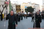 El Santo Sepulcro - Foto 143