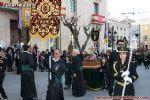 El Santo Sepulcro - Foto 147