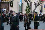El Santo Sepulcro - Foto 148
