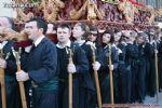 El Santo Sepulcro - Foto 154