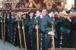 El Santo Sepulcro - Foto 161