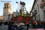 El Santo Sepulcro - Foto 171